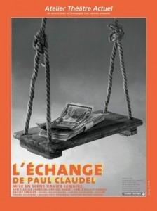 l-echange-224x300.jpg