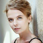 Manon Montel